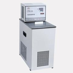 THX-05低温恒温循环器<5L>泵扬程1.6米