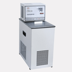 THX-05低溫恒溫循環器<5L>泵揚程1.6米