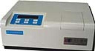 兰州连华 5B-6P型 总磷测定仪