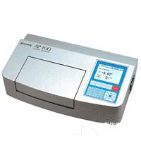 自動旋光儀 AP-100