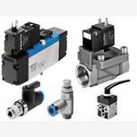ATP-BSM-3进口FESTO伺服电驱动套件