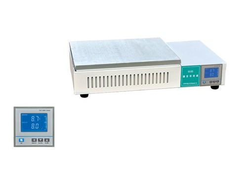JMB-1精密恒溫電熱板