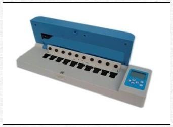 PR-3B數碼農藥殘留速測儀|數碼農藥殘留速測儀PR-3B