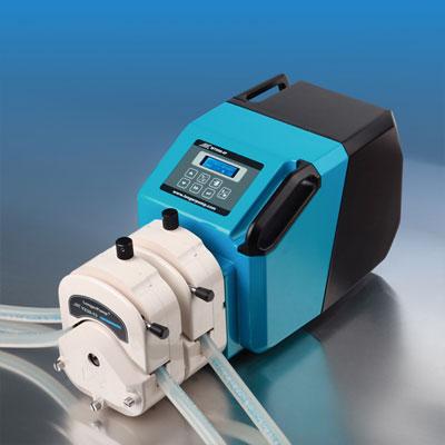 WT600-4F,蠕動泵WT600-4F,WT600-4F