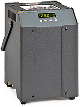 6102微型恒温槽