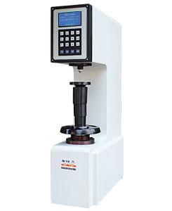 300HB-3000型布氏硬度計