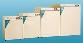 DNP-9022 電熱恒溫培養箱