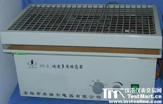 多功能振荡器HY-3