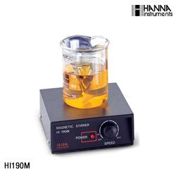 意大利哈納HI200M 磁力攪拌器