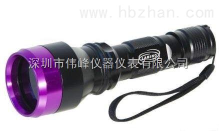 UVG3 LED紫外線燈