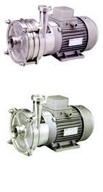 CSF柱塞泵