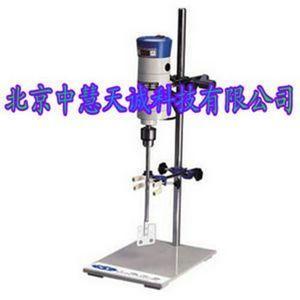 實驗室攪拌分散機/小型攪拌機