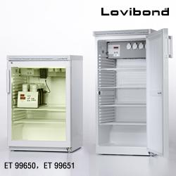 德國羅威邦ET99650恒溫培養箱