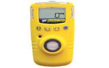 加拿大BW GAXT-G臭氧檢測儀