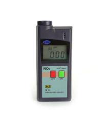 MJNO2代二氧化氮檢測儀