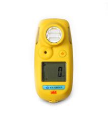MJH2(B)第三代氫氣檢測儀|MJH2(B)氫氣檢測儀|氫氣檢測儀