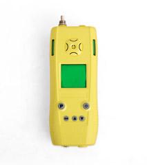 MJO3B泵吸式臭氧檢測儀