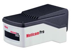 Moticam Pro顯微專業攝像頭