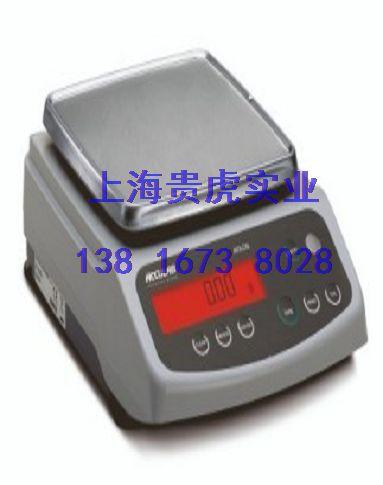 廣西(千分之一)電子計重秤報價