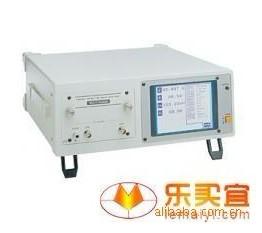 日置3535 LCR测试仪