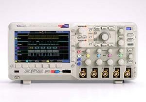 MSO2014數字示波器|泰克牌混合示波器供應|熱線:0755-28199550