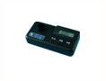 GDYS-102SQ氰化物测定仪