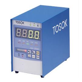 數碼電子測微儀 DEG2000系列
