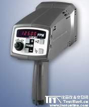 日本新宝SHIMPO DT721频闪仪
