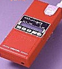 FP-40甲醛分析儀