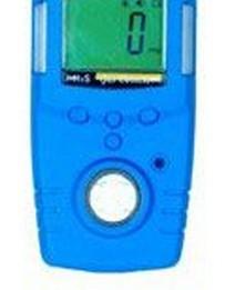 GC210硫化氢检测仪美国IST