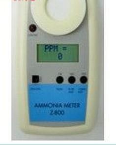 Z-1300便攜式二氧化硫檢測儀美國IST