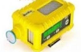 PGM50多種氣體檢測儀美國華瑞