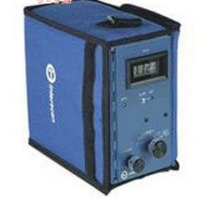 4480臭氧檢測儀美國INTERSCAN