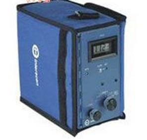 4340氯气检测仪美国INTERSCAN