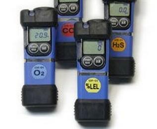 OX-01氧氣檢測儀