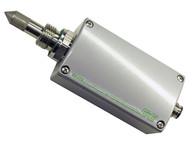 奧地利益加義EE375低溫露點變送器