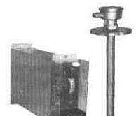 CM690BPF液位傳感器