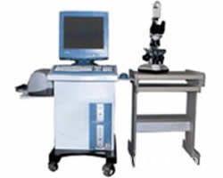 ZK-MIAS多功能顯微圖像分析系統