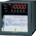 SR10003有纸记录仪