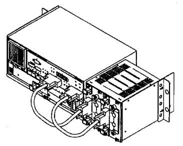 ACG10S-E2114通信網關
