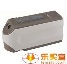 美能达CM-2600d/CM-2500d色差仪