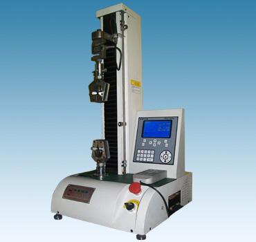 材料試驗機附件材料試驗機附件供應商