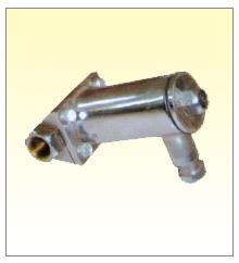 DFB20矿用防爆电磁阀