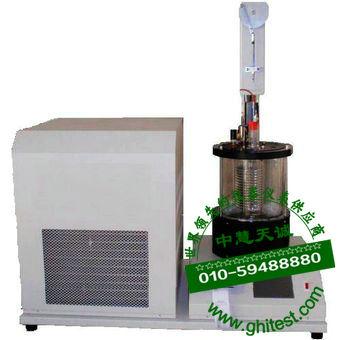 FCJH-1388A全自动发动机冷却液冰点测定仪|冰点仪|全自动冰点检测仪