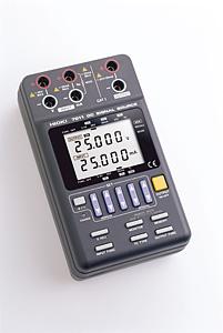 HIOKI 7011直流信號源信號發生器