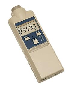 日本日置3404精密轉速計光電轉速表