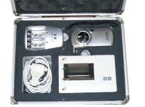 CA2000酒精檢測儀|CA2000酒精檢測儀價格|CA2000酒精檢測儀批發
