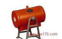 管式電阻爐