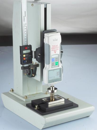 台湾MOTIVE一诺STO-1000弹簧测试仪