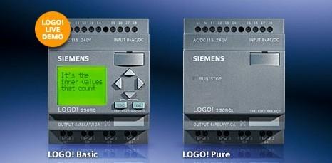 供應LOGO通用邏輯控制模塊西門子6ED1052